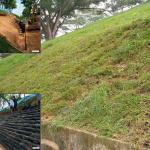 erosion-control-slope-002