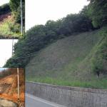 erosion-control-slope-004
