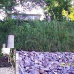 erosion-control-slope-009