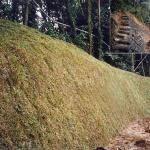 erosion-control-slope-012