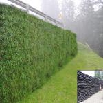 retaining-wall-001