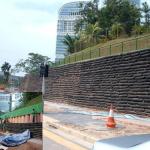 retaining-wall-005